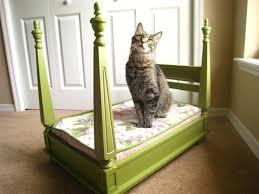 how to repurpose furniture. Most Genius Ideas How To Repurpose Your Old Furniture F