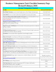 Lovely Activity Report Templates | Npfg Online