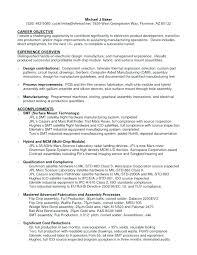 Hvac Resume Classy Sample Resume Hvac Site Engineer Technician Orlandomovingco