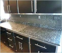 countertop tile modular granite lazy tile home depot original