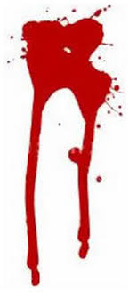 Blood Spatter Patterns Enchanting Blood Spatter Evidence Wrongful Convictions Blog