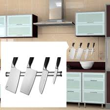 Kitchen Knife Storage Online Get Cheap Knife Kitchen Accessories Knife Storage Shelf