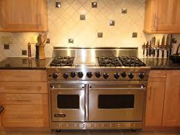 Kitchen Design St Louis 1024x768 For