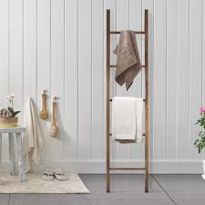 free standing towel warmer. Ladder Towel Rack Best Ideas Of Free-standing Stands For Bathrooms Free Standing Warmer