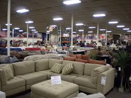 furniture store. Furniture:New Furniture Store Excellent Home Design In Ideas