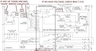 tag wall oven wiring diagram wiring diagram option tag oven wiring wiring diagram expert tag wall oven wiring diagram