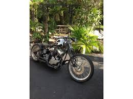 darwin motorcycles for sale