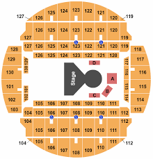 Buy Cirque Du Soleil Ovo Tickets Seating Charts For