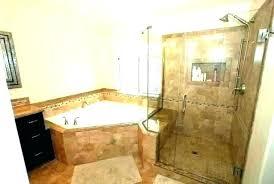 full size of bath shower combination steam whirlpool tub combo showers sofa hot corner jacuzzi bathtubs