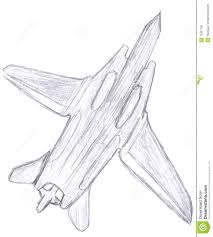 Electric F 35 Fighter Jet Wiring Diagram Database