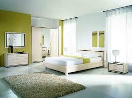 bedroom feng shui design. More Cool For Bedroom Color Palette Best Feng Shui Romantic Colors Monotone Design