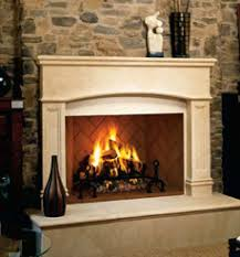 Fmi Vent Free FireplacesFmi Fireplaces