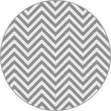 kitchen breathtaking modern round rug 13 chevron grey and white area rugs for contemporary flooring interior