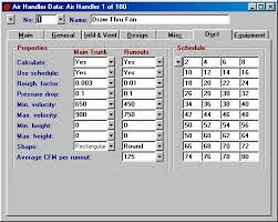 Elite Software Chvac