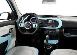 Renault Twingo Motability