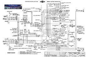 Chevy Uplander Wiring Diagram - Wiring Diagram   ShrutiRadio