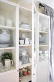 diy kitchen hutch ideas ikea kitchen furniture antique buffet and intended for the most incredible kitchen