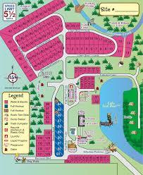 knightstown sitemap