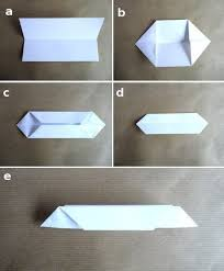 Flower Made By Paper Folding Flower Making By Paper Folding Flowers Healthy