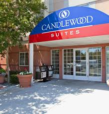 garden grove ca hotels. Candlewood Suites North Orange County Garden Grove Ca Hotels