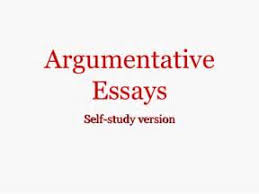 social media argumentative essay conclusion should killer whales social media essay