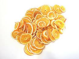 Details Zu Orangenscheiben Zimtstangen Anissterne Apfelscheiben Oder Maracuja Getrocknet