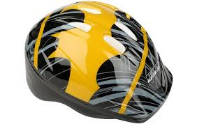 bike helmet 52 56cm