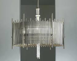 designer chandeliers s s contemporary chandeliers australia