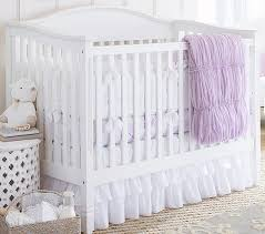 Madison 3 in 1 Convertible Crib