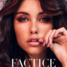 factice magazine fall 2016 madison beer by benjo arwas fashion editorials
