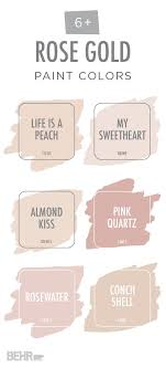 Positive Colors For Bedrooms 17 Best Ideas About Light Pink Bedrooms On Pinterest Light Pink
