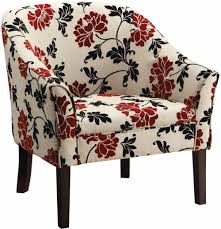 Occasional Chairs Living Room Furniture Tufted Chair And A Half Cheap Tufted Chair