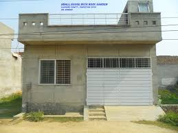 Small Picture exterior Garage Wall Storage Awesome Modern Ideas Gallery