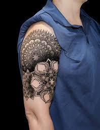 40 Složité Nápady Na Geometrické Tetování Punditschoolnet