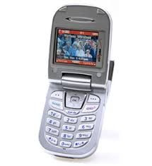 samsung flip phone verizon 2006. verizon cdm180 - samsung flip phone 2006 u