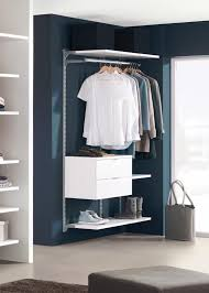 Coat Rack Systems Simple Classic Shelving System For Your Wardrobe Coat Rack In The