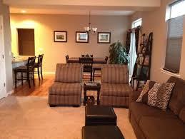 Living Room Dining Room Furniture Arrangement Living Room Dining Room Furniture Arrangement Living Room Dining