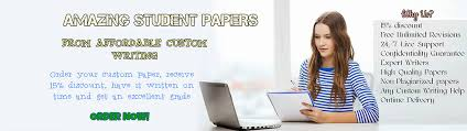 professional academic writing services at cheap competitive rates our services