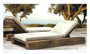 restoration hardware outdoor furniture. Outdoor Furniture Restoration Hardware I
