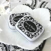 wedding mint tins personalized mint tin favors @ wedding favors Wedding Favors Mint Tins damask wedding favor mint tins personalized mint tins wedding favors