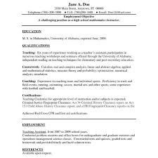 Entry Level Resume Templates Free Got Free Resume Builder Sample Resume Template Free Resume Resume 88