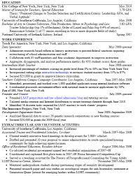write personal statement llm Wikipedia