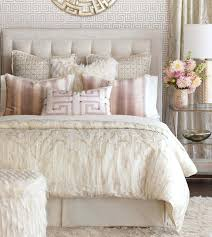 rose pink bedding luxury bedding by eastern accents halo collection vintage rose ceiling or tissue pink rose pink bedding