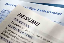 Resume Writing Service Fresh Resume Writing Services In New York