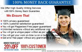 dissertation writing masters dissertation writing help uk dissertation writing masters guarantee