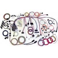 chevy c10 wiring harness complete wiring harness kit 1960 1966 chevy c10 wiring harness complete wiring harness kit 1960 1966 chevy truck part 500560