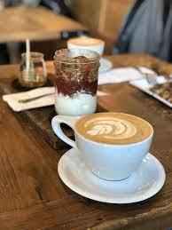 Galite susisiekti su įmone telefono. Five Stones Coffee Company 452 Photos 428 Reviews Coffee Tea 8102 161st Ave Ne Redmond Wa United States Phone Number Yelp
