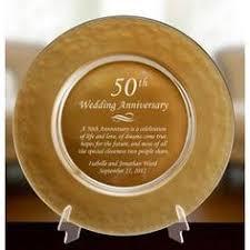 50th wedding anniversary gift ideas source 1 findgift 50 wedding