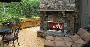 picturesque design ideas outdoor deck fireplaces 17 full size of outdoor deck fireplaces with picture