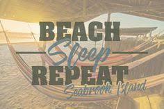 Seabrook Island Tide Chart 14 Best Seabrook Island Images In 2019 Seabrook Island